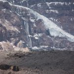 San José Volcano Climbing