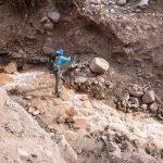 Tupungato Mountain Expedition