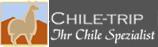 Chile-Trip